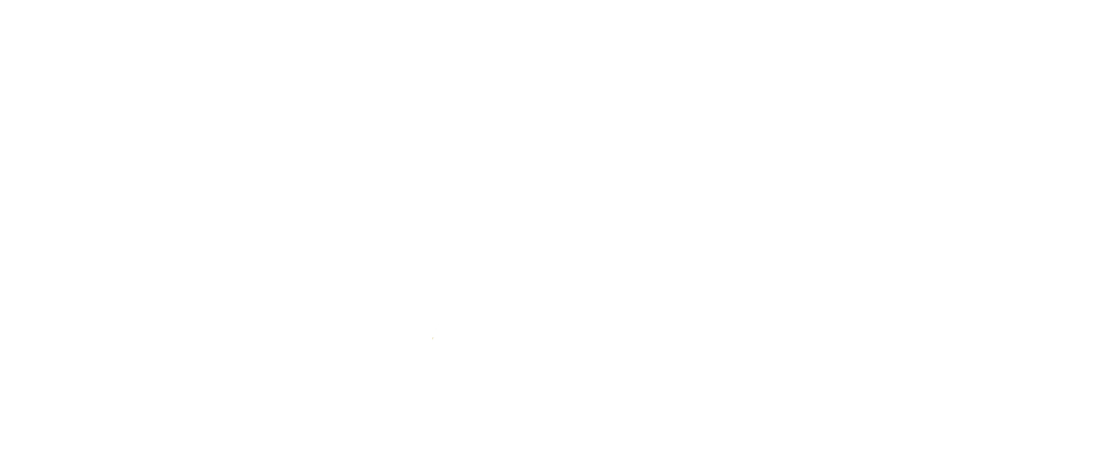 Islands FM Logo White Variant